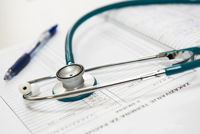 Is Minute Clinic Considered Urgent Care